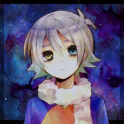 Sick (Fubuki Shirou) | YANDERE Inazuma Eleven Oneshot! (YANDERE IE