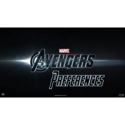 20# You die in her/his arms | Avengers Preferences & Reader