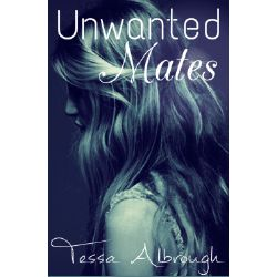 Unwanted mates [completed]