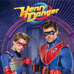 Chapter 2 | A Henry Danger Fanfiction
