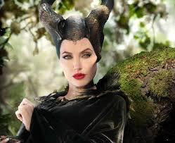 Eternal (Loki - Maleficent Love Story)