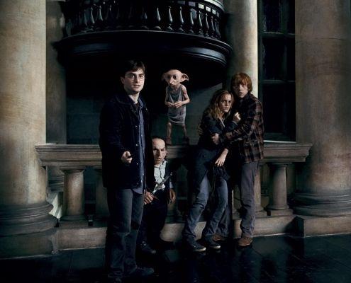 Hogwarts Life! (long answers) - Quiz
