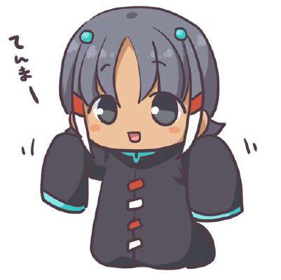 Doujinshi Inazuma Eleven GO Matatagi Hayato x Matsukaze
