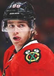 1 - Patrick Kane (Sample Imagine)   NHL Imagines (Requests