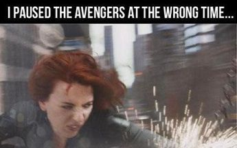20# You die in her/his arms | Avengers Preferences & Reader One-Shots