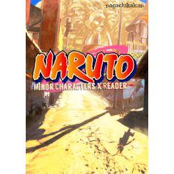 ☁ strong urge | modern!kagami uchiha | Naruto One Shots Minor