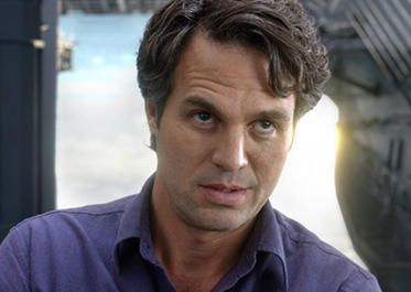 Bruce Banner X Reader | Superheroes x reader (requests open)