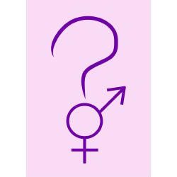 What is your gender identity? - Quiz