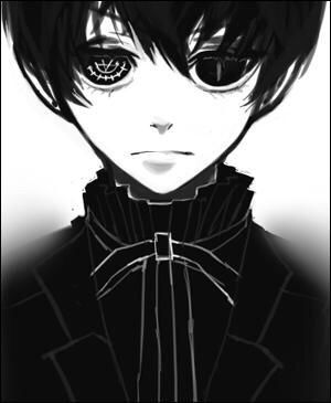 My Little Pawn Ciel x Reader | Lust (yandere!various x reader) on