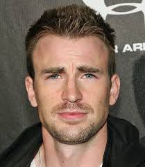 Imagine You Had A Long Distance Relationship With Chris (Evans