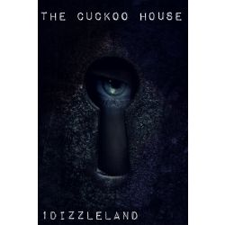 The Cuckoo House (A U  Drarry Fanfic)