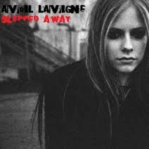 Nobody S Home Avril Lavigne Lyrics Woah, nobody's home, i'm all alone guess i'll just sit here and stare at my phone when i'm all alone, you don't even know how bad i'd love to be alone. nobody s home avril lavigne lyrics