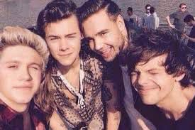 Your Secret Talent   One Direction Preferences/Imagines