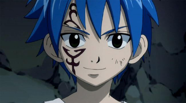 It Was Fate Jellal Fernandes X Reader Jellal fernandes is a character in the anime fairy tail, by hiro mashima. it was fate jellal fernandes x reader