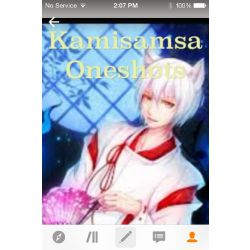 Kamisama Hajimemashita Mizuki X Reader Lemon