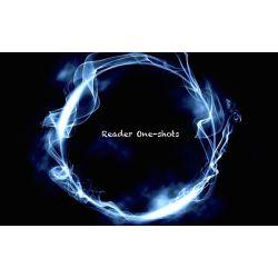 Dean Winchester x Reader | Supernatural x Reader Oneshots
