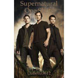 Sam x reader ~ The day I come back | Supernatural one shots