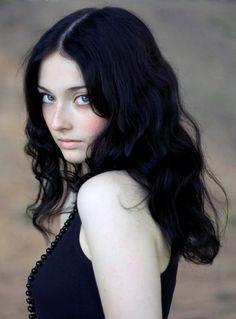 My Juliet (An Severus Snape/OC Love Story) *On Hold*