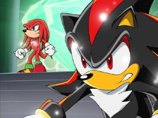 24 ) The Final Battle Part 3 | The Only Memory     (Shadow