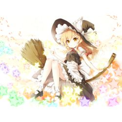 Which Touhou Character are you? - Quiz