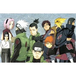 Naruto} Come Back to Me | Naruto Characters x Reader One Shots