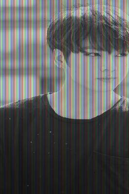 16 Hide & Seek (Jungkook) | Yandere's Love (BTS x Reader) One shot