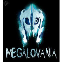 Megalovania