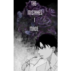 The Mistakes I Made (Kyoya x Disabled!Reader) [ONE SHOT]