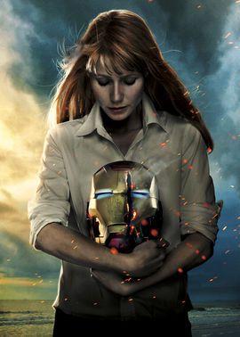 Jasmine [Loki Love Story] *COMPLETED*
