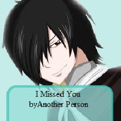 I Missed You (Lemon | Female!Reader x Rogue Cheney)