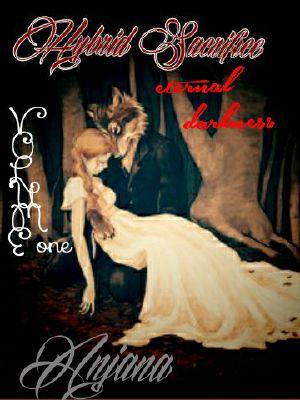 three reasons | His Heart(Yandere Vampire X Werewolf Reader)