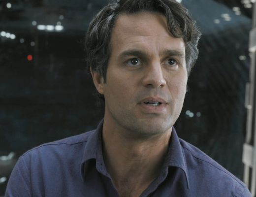 Jealousy Preferences- Bruce Banner | Avengers One-Shots