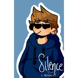 Eddsworld End Stories