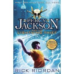 Sally Jackson Fanfiction Stories