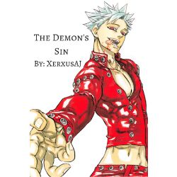 ╰☆╮ Chapter 19 ╰☆╮ | The Demon's Sin