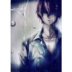 Cheater Ayato x reader x Ruki [Completed]