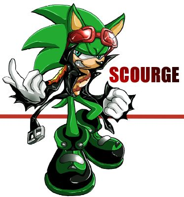 Sonic Scourge The Hedgehog X Reader Various One Shots Requests Permanently Closed