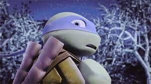 Leonardo 2012 x reader : Jealous too much? | Tmnt Leonardo x reader