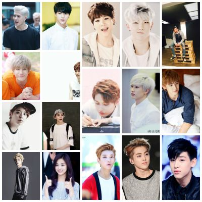 Chapter 18 | Gone (Kpop Hospital Fanfic )