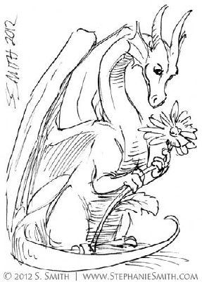Pirate!England x Dragon!Reader | Hetalia x Animal Reader Imagines