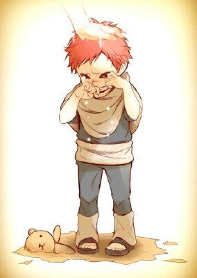 Naruto One-Shots