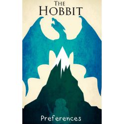 You're Pregnant | The Hobbit Preferences *Completed*