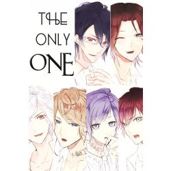 The Only One [old vers]