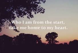 Lyrics for you found me by the fray