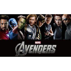 Possession - Natasha Romanoff - SMUT | Avengers x Reader One Shots