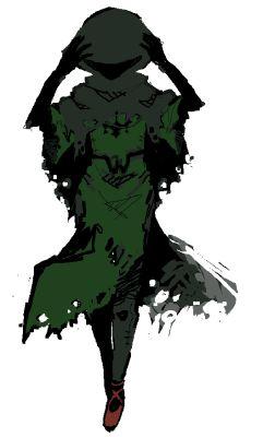 Seer Of Doom God Tiers Masterlist