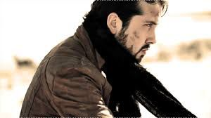 How Well Do You Know Avi Kaplan? - Test