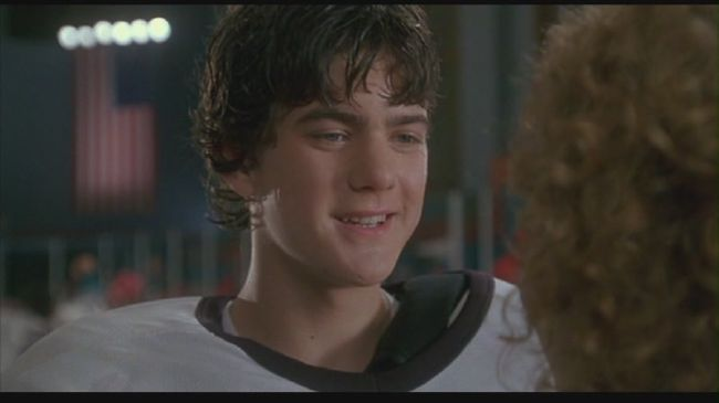 Charlie Conway Imagine (short) | The Mighty Ducks Imagines