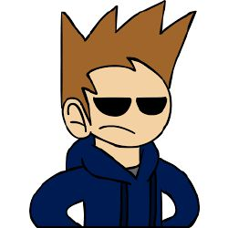 Chpater 9: Marriage Redone | Eddsworld Tom X Reader The Man