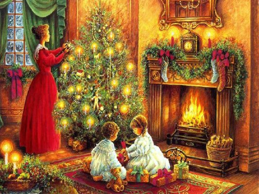 Christmas Festival In India.Christmas Festivals Of India